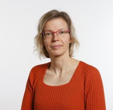 Helena Siipi
