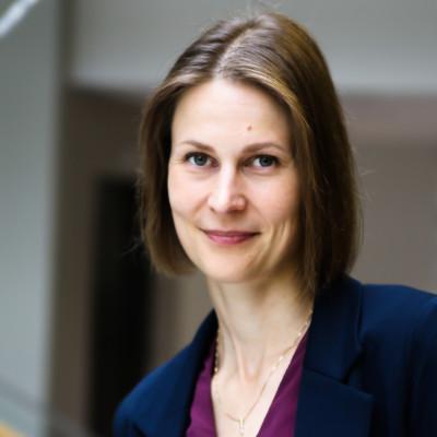 Jaana Halonen