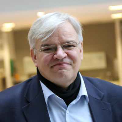 Juha Honkatukia