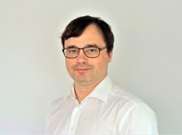 Mats Godenhielm