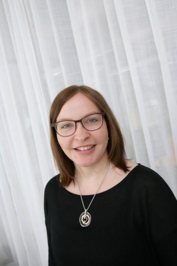 Saija Järvimäki