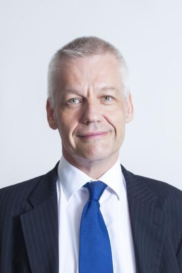 Olli-Pekka Ruuskanen