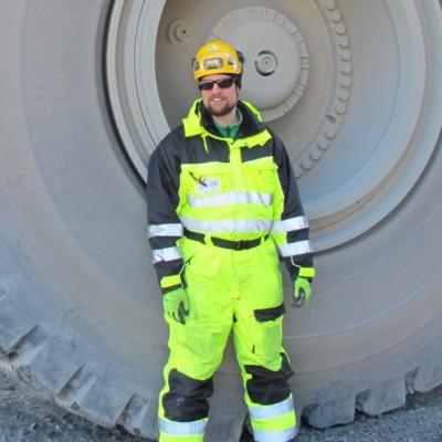 Pekka Taimisto